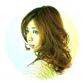 La Poursuite  〜Hair Design〜     東京・自由が丘