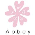 Abbey アビー