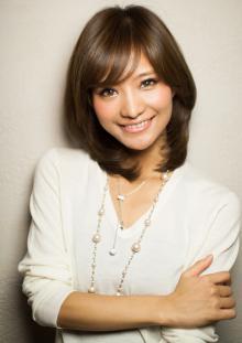 ナチュラルで可愛い☆ミディアムストレート|AFLOAT JAPANのヘアスタイル