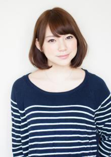 バルーンボブ|AFLOAT JAPANのヘアスタイル