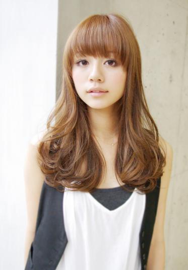 Perfect ロングヘア アレンジ 髪型カタログ画像 1250+ 886 x 1276 · 650 kB · jpeg