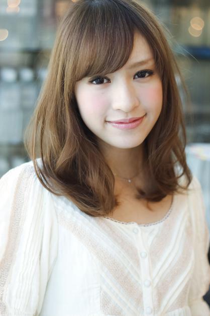 髪型 男子ウケがいい髪型 : utsukushikamivio.blogspot.com