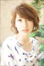 ☆今夏 人気のサーフショート☆|XELHA 松下 剛のヘアスタイル