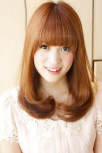 流行りの髪型 ☆☆年末年始キャンペーン開催中☆☆
