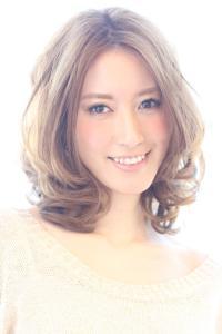 2013春☆最新ミディアム