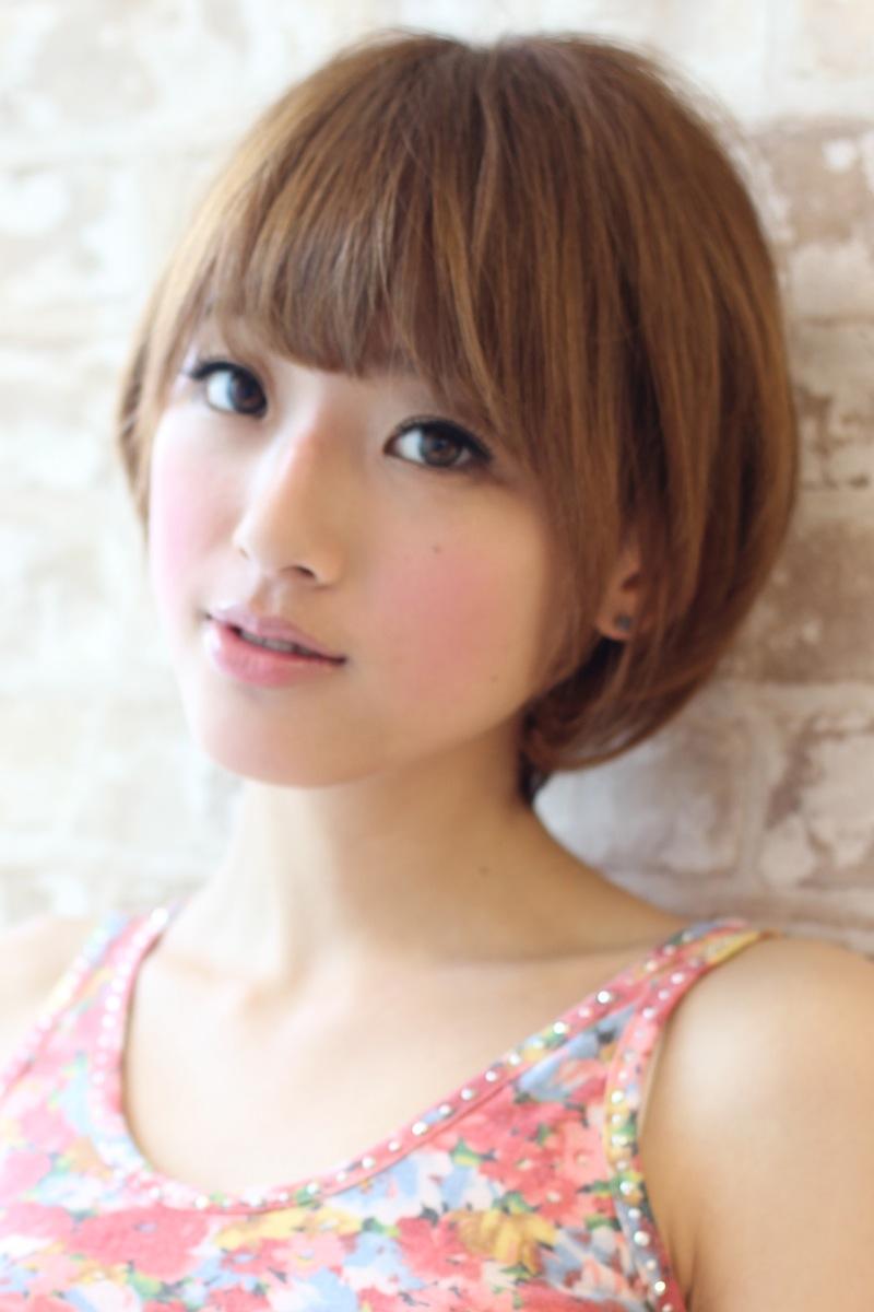 篠田麻里子の画像 p1_23