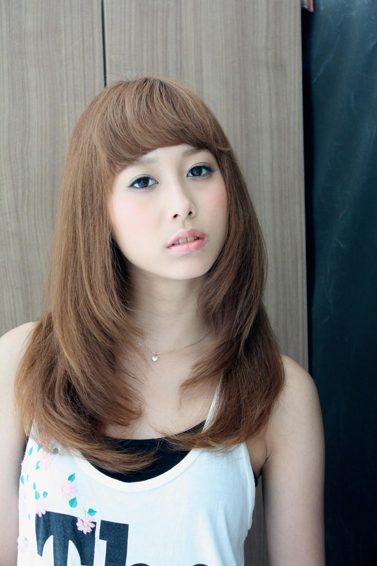 松本恵奈の画像 p1_34