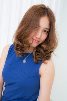 air-GINZA tower �ʿ����� | �������������  �Υ����