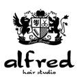 緑地公園 美容室 『alfred hair studio』 らしさ限定クーポンはこちら★ (江坂・千里山・緑地公園の美容室 美容院)