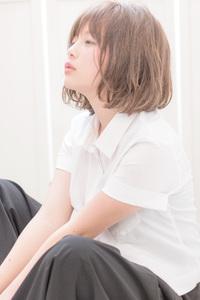 �����åƥ����Υ���ȥܥ� K-0044
