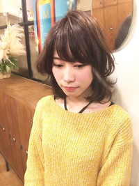 浅井剛史お客様スタイルA498
