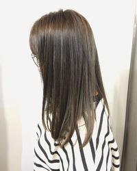 中島直樹の今週のお客様【N-582】