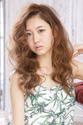 allys hair aoyama