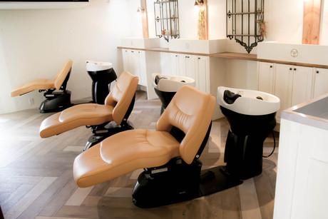 hair lounge an rio