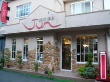 JUN 美容室  | ジュン ビヨウシツ  のイメージ