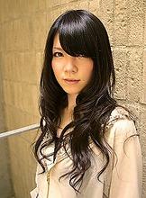 デジタルパーマでスタイルチェンジ|hair relax spa Beige 恵比寿/代官山のヘアスタイル
