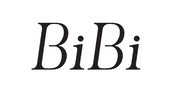 BiBi  ビビ
