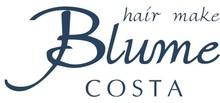 Blume COSTA  | ブルーム コスタ  のロゴ