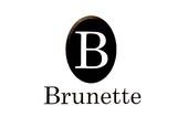 Brunette ブルネット 完全個室の本格的クリームバス