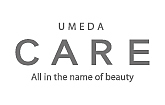 CARE UMEDA ケア ウメダ 大阪・梅田の美容室