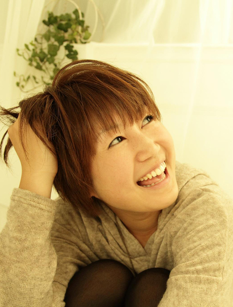 Chura泉田中店・和泉中央店・富田林店・WORK382・泉ヶ丘店