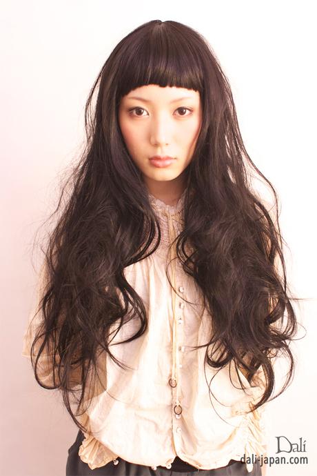 Dali hair design  ダリ梅田店