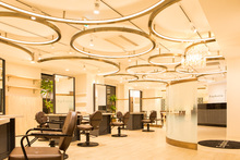 Euphoria 銀座本店  | ユーフォリア ギンザホンテン  のイメージ