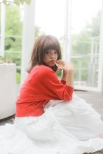 【Euphoria】無防備な♪嫌でもモテる☆甘党ロブ|Euphoria HARAJUKUのヘアスタイル