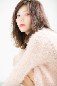 【Euphoria】甘い!!ミルフィーユ・ベリーミックス【堀雅通】
