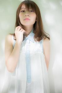 【Euphoria】ナチュリラ♪リラクシーストレート☆