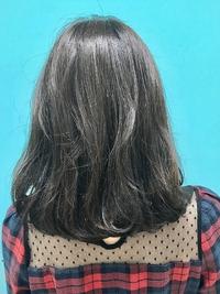 【EuphoriaHARAJUKU】洋服も可愛くする髪型(*´ω`*)担当関口