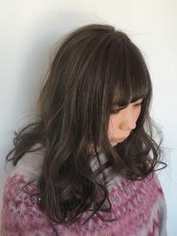 【Euphoria】ミルフィーユウェーズ ★担当黒田