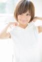 Euphoria +n【ユーフォリア・エヌ】サンシャイン通り店