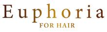 Euphoria SHIBUYA GRANDE  | ユーフォリア シブヤ グランデ  のロゴ