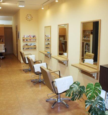 Felice hair&care