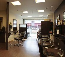 Hair&Make gracias 西宮北口本店 | ヘアーアンドメイクグラシアス ニシノミヤキタグチホンテン のイメージ