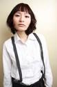 hair Shantii 河内国分店
