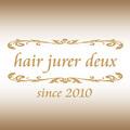 hair jurer deux ヘアジュレドゥ【名古屋・栄の美容室・美容院・ヘアサロン】
