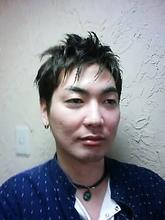 |六甲道メンズ美容院 神大生歓迎 ヘアスタジオ・マニア 神戸 灘 六甲 メンズ 美容 美容院のメンズヘアスタイル