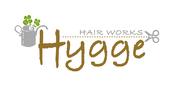 Hygge〜ヒュッゲ〜/富士市美容室・富士市美容院・松岡 ヒュッゲ