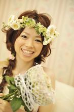 So Cute☆|Vive koroyasuのヘアスタイル