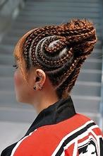 |Libra hair spa  二色浜店のヘアスタイル
