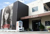 LIDO GROUP 【滑川市】