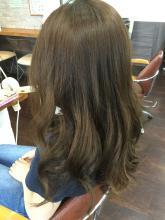 小野市美容院、小野市ヘアサロン|Loco Styleのヘアスタイル