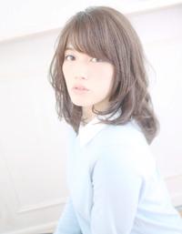 ��Maria by afloat�۴Ť�Х˥奢�������