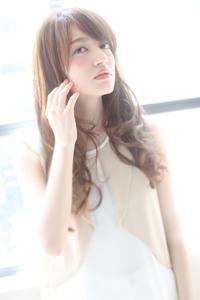Maria by afloat�Ť�Хʥ����������