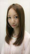 カット ¥2160