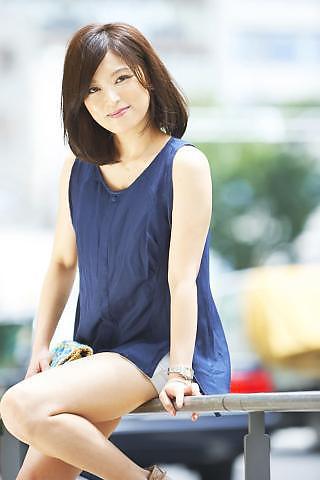 小泉里子の画像 p1_14