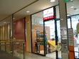 美容室 mother goose 福田屋ショッピングプラザ店