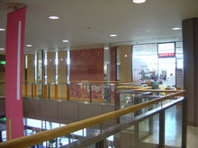 美容室 mother goose 福田屋ショッピングプラザ店 | ビヨウシツ マザーグース  のイメージ